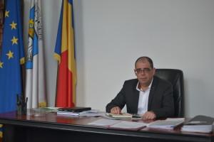 Primăria va amenaja Stadionul Municipal pentru concerte, festivaluri gastronomice și zonă de promendă