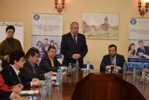 Peste 8,3 milioane de lei pentru IMM-urile brașovene în 2014