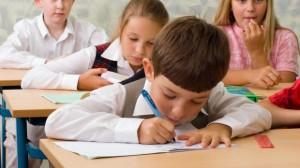 Guvernul va finanța un nou program-pilot în învățământ