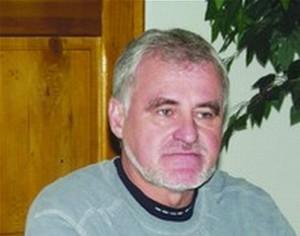 Primarului Ghimbavului, Dorel Toma rămâne încă 30 de zile în arest