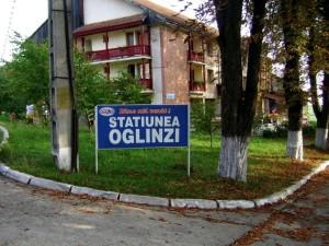 Stațiunea Oglinzi, țeapă marca SIF Transilvania – Fercală