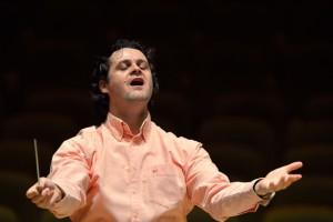 Kamerata Kronstadt deschide Festivalul Mozart de la Brașov