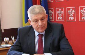 Emil Niță le-a spus celor de la FMI că salariile românilor trebuie să crească la nivelul celor din UE