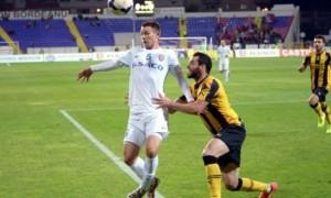 FC Brașov – FC Botoșani, de la ora 17:00. Echipele probabile