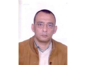 Anchetatorii cer informații în toată țara despre bărbatul găsit mort în portbagaj la București