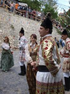 Jocul junilor de la Șargu se amână pe duminica viitoare