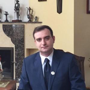 Partidului România Unită are filială şi la Braşov