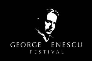 """Muzicienii de la """"Vibrate!Festival"""" Brașov la Festivalul Internațional """"George Enescu"""""""