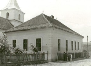 Şcoala din Boholţ împlinește 250 de ani!