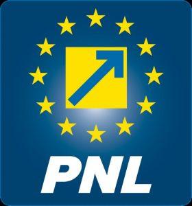 Alegeri PNL Brașov: candidaţii au fost deja stabiliţi pe funcţii