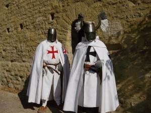 Ruta Culturală Europeană a Cavalerilor Teutoni înfrățește Feldioara cu Malbork