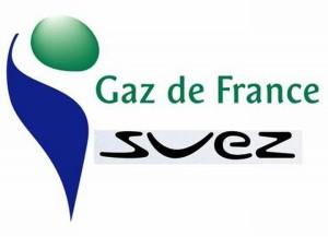 200.000 de lei, nota de plată pentru abuzurile la facturare ale GDF Suez