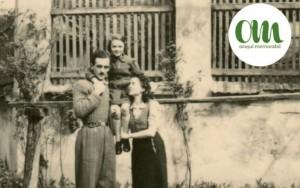 600 de imagini cu Braşovul de altădată pot fi admirate în curtea Facultății de Silvicultură
