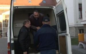 Fostul primar din Bran, Gheorghe Hermeneanu, condamnat definitiv pentru luare mită