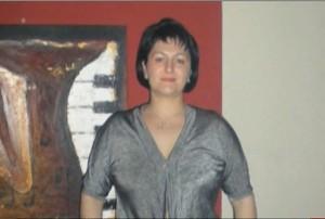 Fostul poliţist militar care şi-a omorât soţia, găsit la un schit în Sibiu