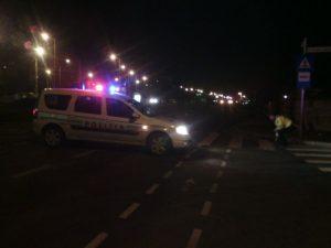 Tragedie la Brașov! Femeie ucisă în trafic!