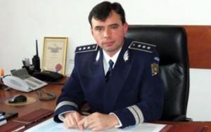În sfârșit, se mișcă și Bucureștiul. Control pe cele semnalate de presă în cazul Godină