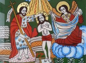 Istoria picturii pe sticlă în Transilvania. Icoanele pe sticlă, mărturii ale spiritualității poporului român