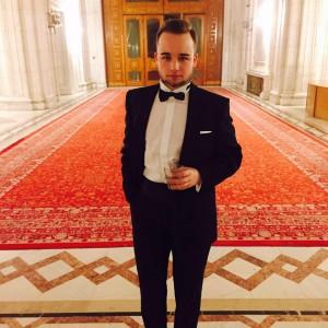 Vlad Ştefan, elevul care a declanşat scandalul la Colegiul Emil Racoviță, vine cu precizări și amenințări