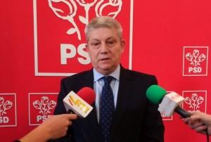 Emil Niță: Dacă România nu este în dezechilibru economic, este meritul guvernelor USL – Ponta