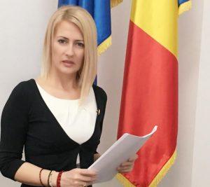 Maria Grecea: Să nu permitem transformarea educației într-un S.R.L.
