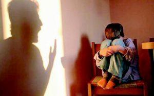 AUDIO Declarațiile incredibile ale unui minor fugit dintr-un orfelinat din județul Brașov pentru că era bătut de ceilalți copii!