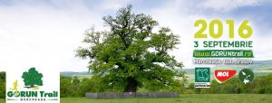 Concurs de alergare în jurul Stejarului de la Mercheașa