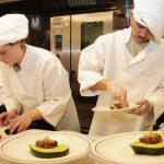 Locuri de muncă Braşov: bucătar, ajutor de bucătar, pizzar