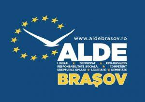 Curățenie la ALDE: Patru consilieri locali, excluși din cauza rezultatelor slabe la europarlamentare