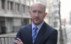 Justiţie: Omul de afaceri chilian va fi extrădat
