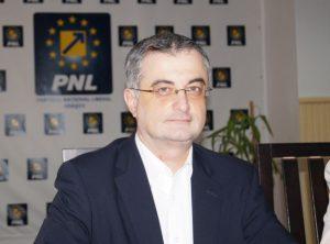 """Gabriel Andronache: """"Naționalizarea"""" veniturilor autorităților locale continuă!"""