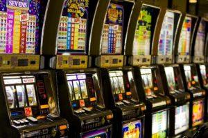 Consiliere psihologică online pentru practicanții de jocuri de noroc și pariuri sportive