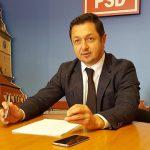 Creștere economică în buzunarul românilor