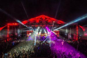 Un nou Festival pentru Braşov, copie fidelă a Untold