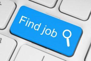 Peste 4.300 de aplicări pentru joburi din Braşov, înregistrate pe eJobs în primul semestru