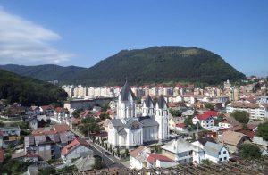 Brașovul, în topul celor mai liniștite orașe din România. Răcădău, al doilea cartier la nivel național