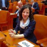 1 miliard de euro alocați pentru agricultura din zona montană