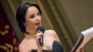 """Andreea Marin revine la Brașov, la Gala """"Aici pentru Tine"""""""