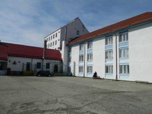CJ Brașov a demarat controale în Centrele de plasament din județ