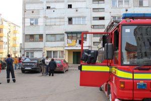 Tragedie la Făgăraș. Doi adulți și un copil de patru ani găsiți fără suflare