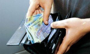 Brașovenii, tot mai buni plătitori ai taxelor locale