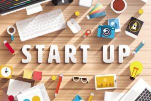 Programul Startup Nation, finanțări de 6 ori mai mici ca în 2019