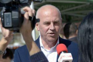 Casă nouă la Braşov pentru Partidul Pro România