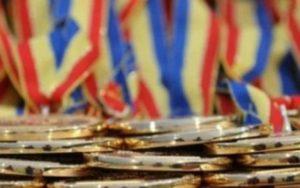Cinci medalii la Olimpiada Naţională de Informatică pentru liceenii braşoveni