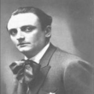 122 de ani de la naşterea lui Traian Grozăvescu. Cine a fost și cum a fost curmată tragic o carieră de excepție