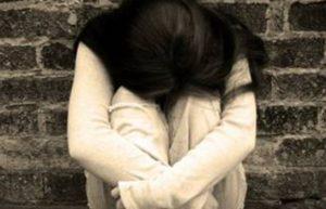 Tânără sechestrată și obligată să se prostitueze în București. Suspectul, reținut de DIICOT Brașov
