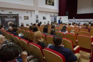 Festivalul de Film și Istorii Râșnov 2017: globalizarea populismului, istorii ascunse și un documentar în avanpremieră
