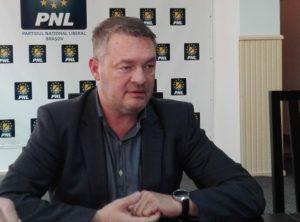 VIDEO Incinerator regional de 100 de milioane de euro la Brașov?