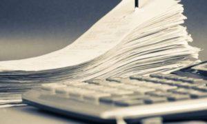 Firmele trebuie să-și creeze un cont separat pentru TVA