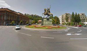 Pentru că iubim Brașovul, poate vom avea și noi un simbol
